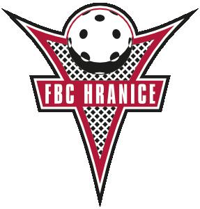 Členská sekce FBC Hranice