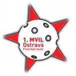 1.MVIL Ostrava