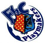 FBC Playmakers Prostějov B