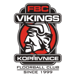 FBC Vikings Kopřivnice