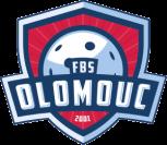 FBS Olomouc 13