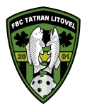 FBC TJ TATRAN LITOVEL