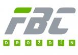 FBC Droždín