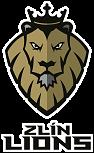Zlín Lions